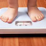 5歳児の男の子の体重ってどれくらいなの?