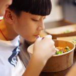 子育ての悩みあるある・5歳の食事にかかる時間が長すぎる…。