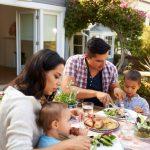 3~5歳の子どもがモリモリ食べる!食事レシピをご紹介
