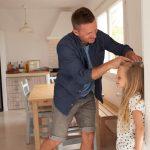 5歳の子どもの身長が低い、どうやって身長は伸びる?