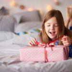 5歳の誕生日プレゼントは何にする?女の子向けランキング