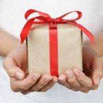 5歳の誕生日プレゼント・男の子へ贈る、誕生日プレゼントおすすめランキング