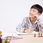 5歳は何ができる?発達段階の特徴と目安
