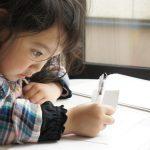 5歳におすすめしたい英語教材dvd・小さなうちから英語脳を鍛えよう