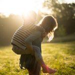 5歳児健診で発達障害を指摘された! 発達検査とはどんなことをするの?