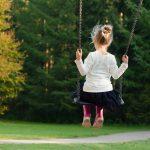 言葉の発達が遅れていると感じたら…5歳児への対策