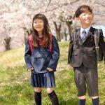 6歳・男子と女子の平均身長はいくつ?