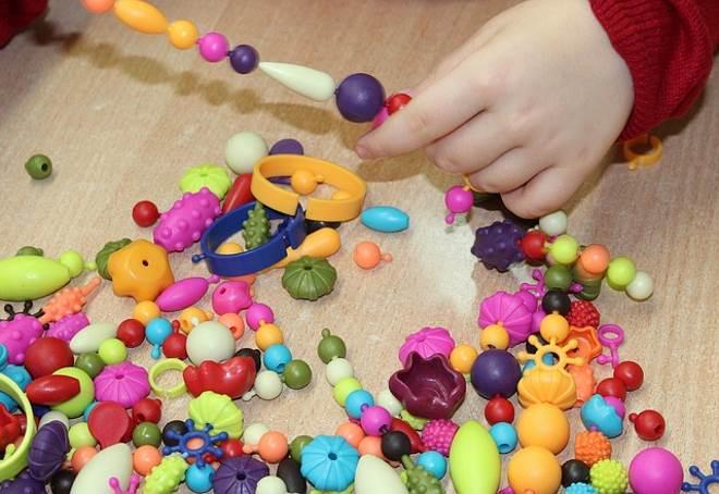 6歳の女の子向け・おススメおもちゃ