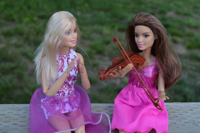 ヴァイオリンを習うなら、まずは音楽スクールへ