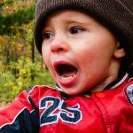 6歳になるのに予防接種を嫌がって大泣き!どうやって受けさせる?