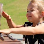 6歳の人気の習い事・ピアノを習うことで子どもに与える影響
