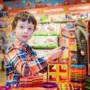 6歳向けのおススメおもちゃ・選び方のポイント
